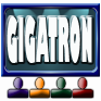 GIGATRON TV - Portable BIG SCREEN for any event. Reserve your rental date TODAY
